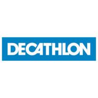 decatlon-web
