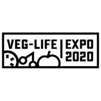 veg-500